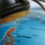 BPO in the Philippines: Like No Other!