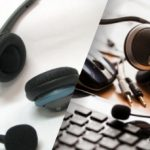 The Difference Between Call Center and Contact Center