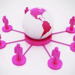 Knowledge Process Outsourcing: A New Way to Outsource