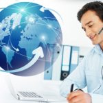 Contact Center Outsourcing: One Access to Firm's Success