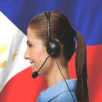 BPO Call Center as the Leading and Fast-Growing Industry in PH
