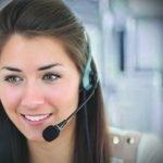 5 Things to Cause Trouble When Said to a Call Center Agent
