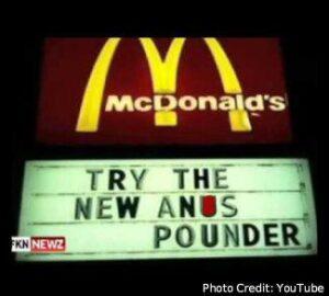 mcdonalds signage 2