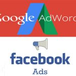 Who Reigns Supreme? Google AdWords vs Facebook Ads