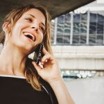 7 Ways to Provide Only the Best Call Center Experience