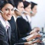 The Makings of a Powerhouse Customer Service Team