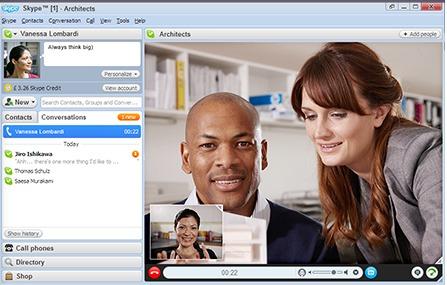 Filweb Asia, Inc. Youtube screenshot