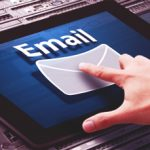 Oops! These 9 Terms Make Your Email Sound Imprudent