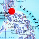 Business Process Outsourcing in the Philippines Then and Now