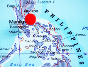outsourcing industry in the Philippines