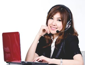ultimate points to hiring virtual assistants