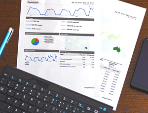 outsourcing cost increase in document