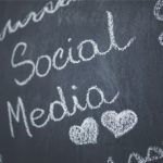 8 Quick Ways to Fuel Your Social Media Engagement