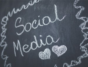 effective tips to spice up social media posts
