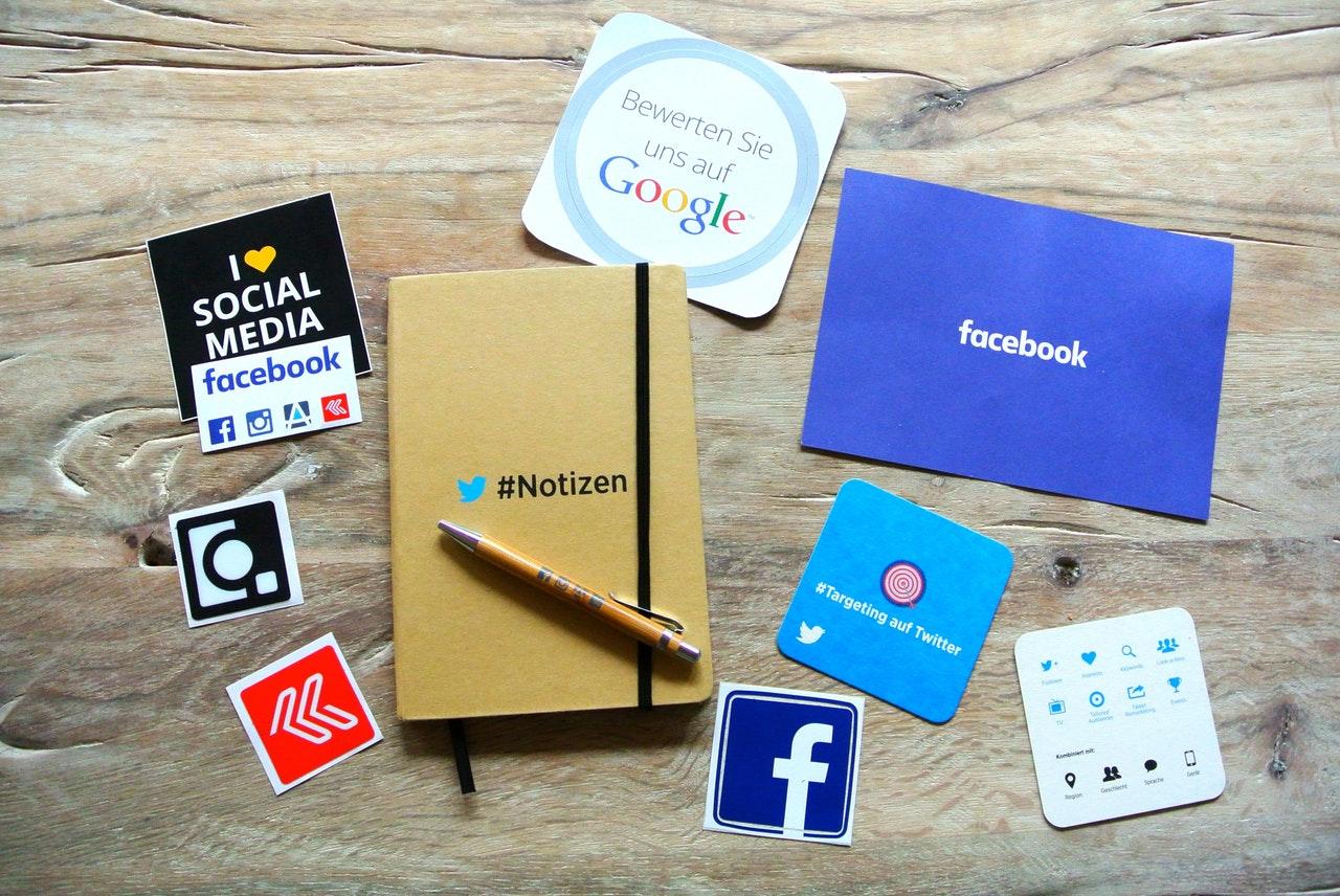 Tools for viral social media posts