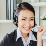 Customer Service: 2017 Trends That Define Great Experience