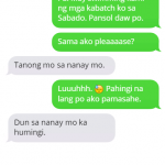 10 Images That Sum Up What It's Like to Have a Filipino Dad