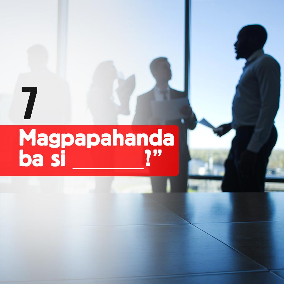 http://www.filwebasia.com/wp-content/uploads/2017/10/7-Magpapahanda-ba-si.jpg