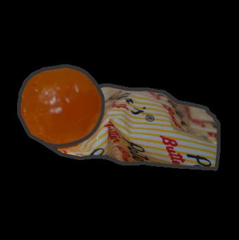 Popular 90s Kids Snacks - Peters Butterball