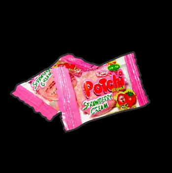 Popular 90s Kids Snacks - Potchi
