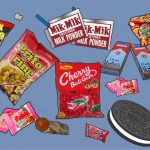 10 Most-Loved Snacks from the 90s That Are Still in the Market Today