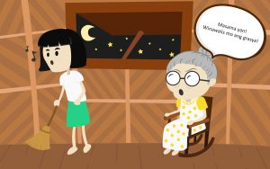 10 of the Funniest and Most Useless Filipino Superstitions We Still Believe Today