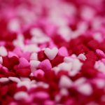 FilWeb Asia Employees Share Their Most Unforgettable Valentine's Day Stories