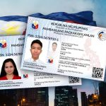 10 Things You Should Know About the Philippine National ID System